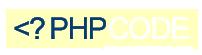 Phpcode.ru - код из первых рук